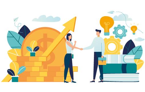 El CEDEX postuló 30 proyectos a PAC Emprendedores