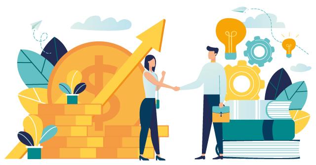 PAC Emprendedores 2021: Impacto e Innovación