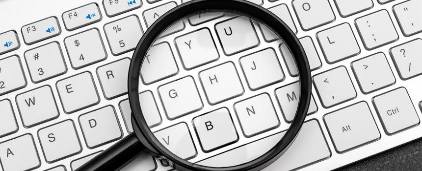 Modelos alternativos de moderación de contenidos: el caso Wikipedia