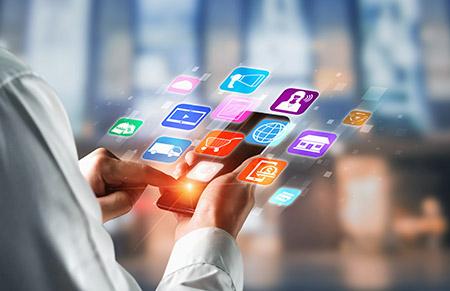Seminario CELE: Transparencia de las plataformas ¿y algo más?
