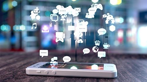 Mirando Al Sur: Hacia nuevos consensos regionales en materia de responsabilidad de intermediarios en Internet