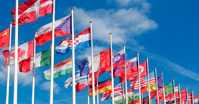 Consenso y Multilateralismo ¿Son los estados o los individuos los que influencian?
