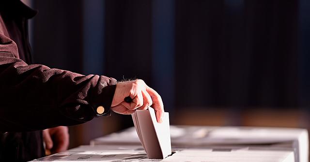 Debates actuales sobre la relación entre ciudadanía y representantes políticos