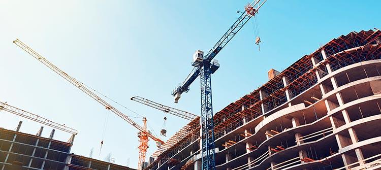 Programa Ejecutivo Arquitectura y Real Estate