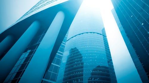Curso Arquitectura, diseño urbano y real estate en grandes proyectos