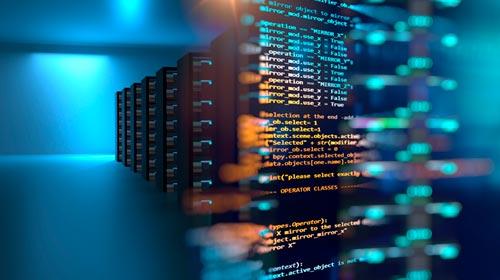 Curso de Posgrado Ciberdelitos, Hacking & Aspectos Legales de la Evidencia Digital