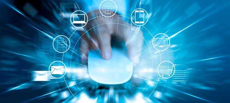 Curso de Posgrado Derecho a la Protección de los Consumidores y Usuarios: problemáticas modernas y aspectos estratégicos