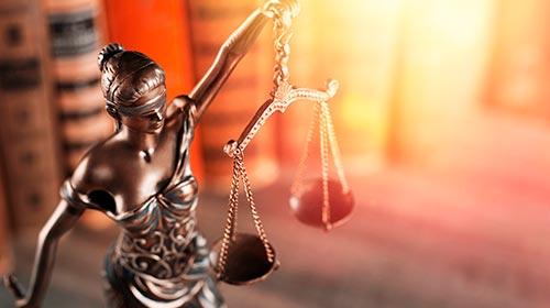 Curso Garantías en el Proceso Penal