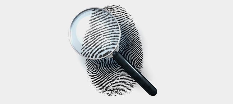 Curso de Posgrado Política Criminal: estrategias y experiencias para abordar los delitos