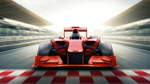 Programa Ejecutivo Modelo de Negocios y Gestión en la Fórmula 1