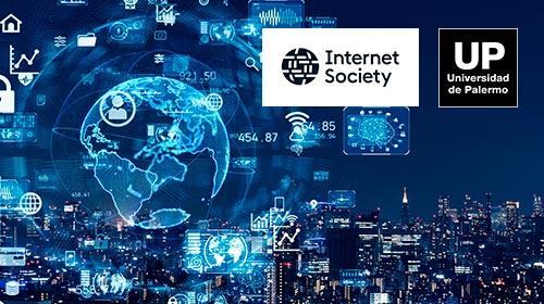 Gobernanza y evolución de internet
