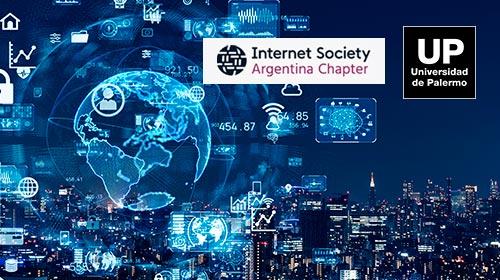 Diplomatura en Gobernanza y evolución de Internet