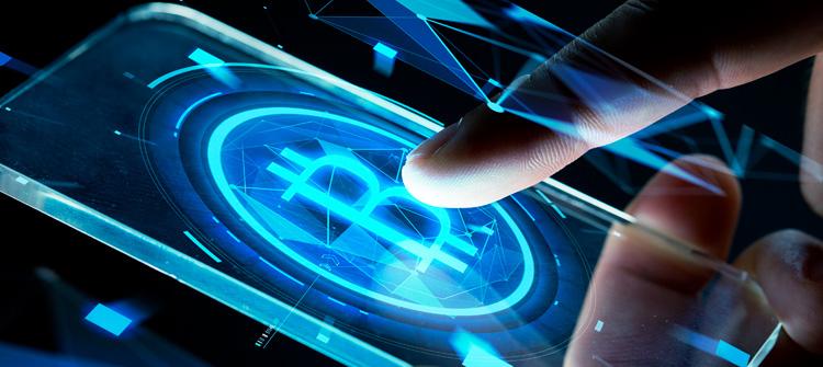 Programa Ejecutivo Blockchain & Criptoactivos LATAM Negocios: Finanzas & Aspectos Regulatorios