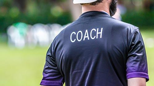 Programa Ejecutivo Coaching Deportivo