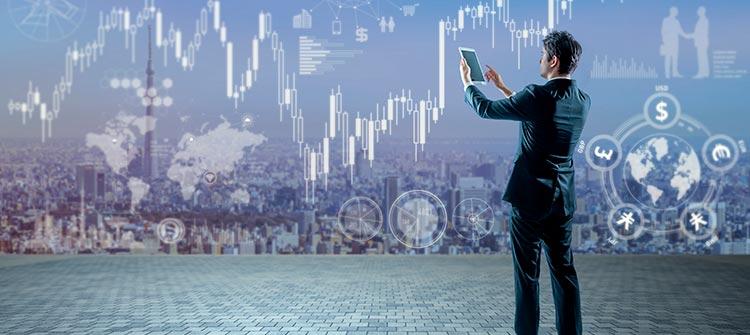 Programa Ejecutivo Fintech, Blockchain & Criptoactivos LATAM: Negocios, Finanzas & Aspectos Regulatorios