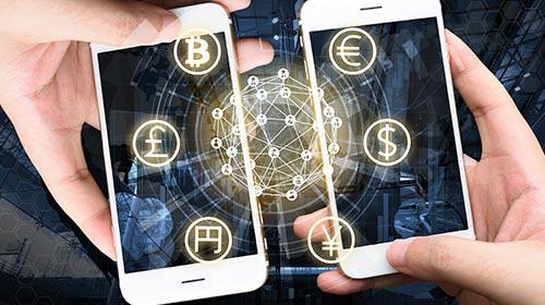 Programa Ejecutivo Nuevas tecnologías: Fintech y Criptoactivos