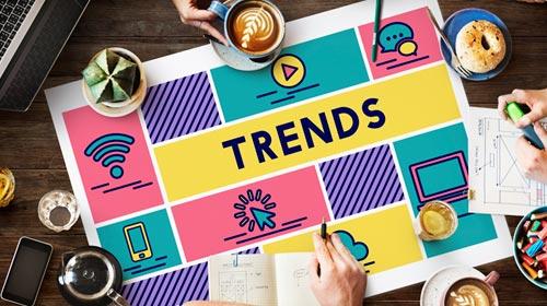 Programa Ejecutivo Trendhunting