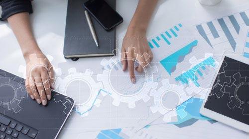Programa Ejecutivo Gestión de proyectos ágiles