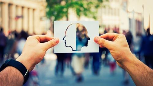Curso Psicología de la Percepción