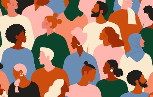 Discriminación en las redes. Un abordaje desde la sociología
