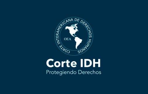 El INEJEP presentó observaciones escritas ante la Corte IDH