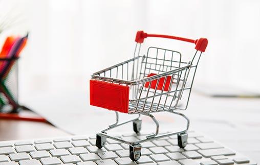 Conferencia online: E-commerce y derechos del consumidor