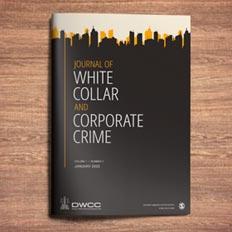Nummus contribuye en nueva publicación del Journal White Collar and Corporate Crime