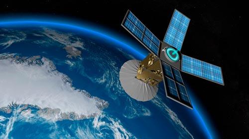 La Universidad de Palermo anuncia el desarrollo de un Laboratorio Espacial Universitario
