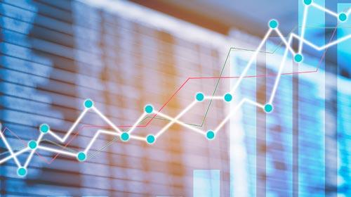 Cómo levantar capital y estructurar tu empresa para lograrlo