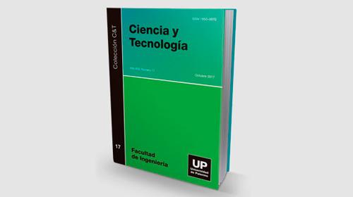Revista Ciencia y Tecnología