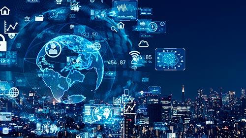 Perspectivas de las Telecomunicaciones y TICS 2021