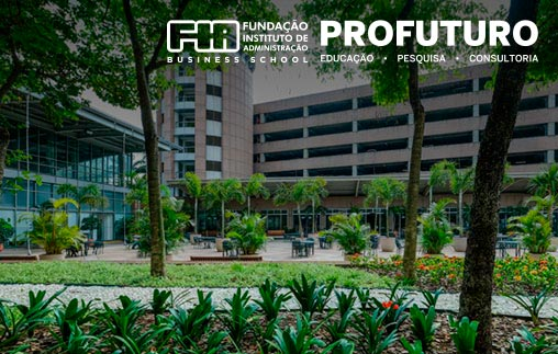 Alianza entre la Universidad de Palermo y FIA: el MBA #1 de Brasil y #1 de Argentina