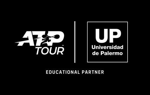 Alianza educativa entre la UP y la ATP