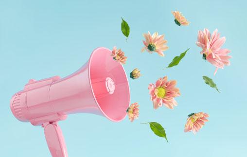 """""""El mundo en Voz"""": En adhesión al Día Mundial de la Voz #DMV2021"""