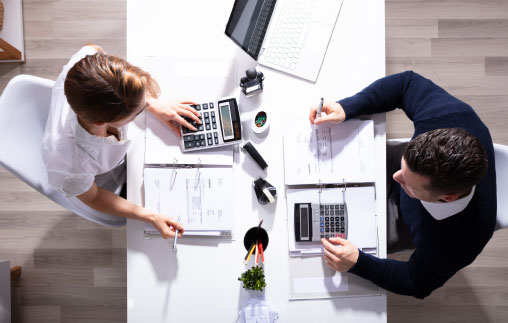 Liquidación de sueldos: Introducción a la teoría y práctica