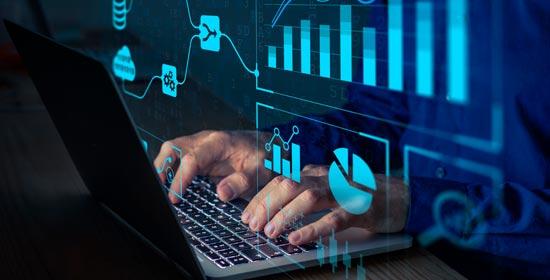 Licenciatura en Management y Negocios Digitales: qué es y por qué estudiarla