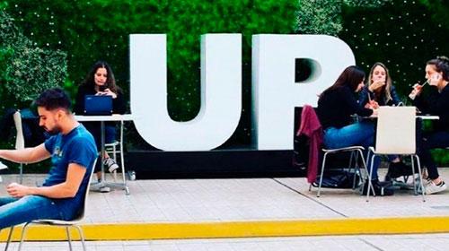 Universidad de Palermo: 30 años brindando educación de excelencia