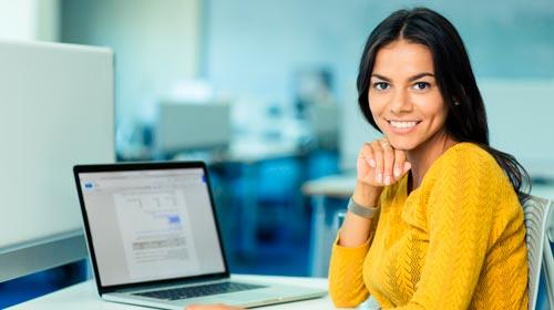 Curso Certificado MasterTrack® en Administración de Empresas