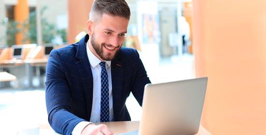 ¿Qué es un MBA o Máster en Dirección de Empresas?
