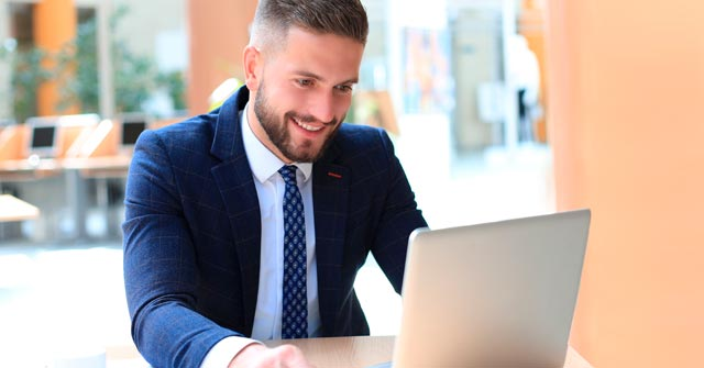 MBA: qué es y para qué sirve