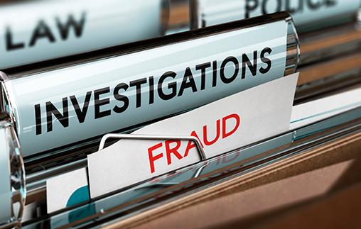 Experiencias internacionales en criminal compliance y condenas corporativas