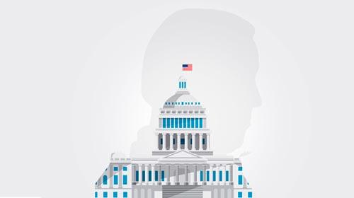 Joe Biden, ¿tenemos un nuevo Roosevelt?