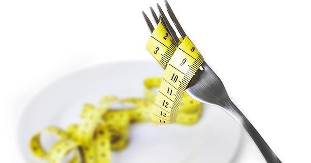 Trastornos de la Conducta Alimentaria: entrevista a la Dra. Eva María Trujillo Chi