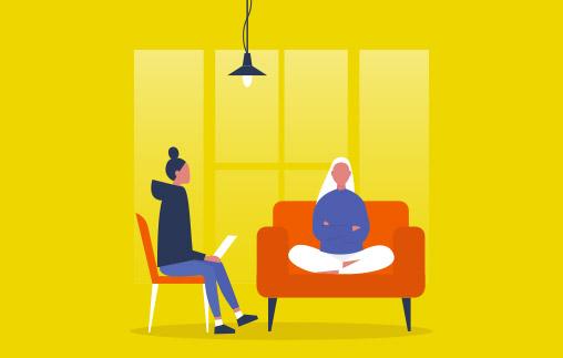 Ciclo de charlas: Diferentes Enfoques en Psicoterapia