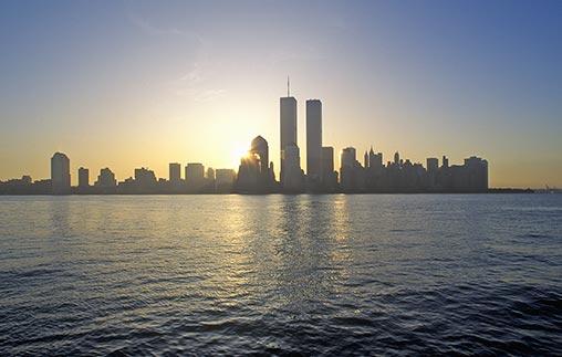 Cómo el 11-S cambió a Estados Unidos y al mundo: a dos décadas de los atentados a las Torres Gemelas