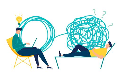 El psicoanálisis, una respuesta al malestar contemporáneo