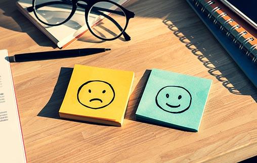 Salud Emocional: desde la ciencia a todo el ser