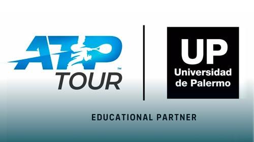 La UP cumple su primer aniversario como socio educativo de la ATP