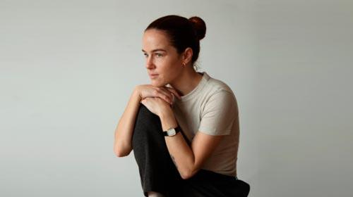 La estilista argentina que triunfa en Nueva York