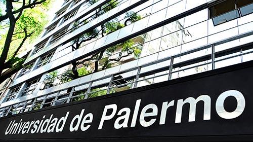 WTA anuncia una nueva asociación educativa en español con la Universidad de Palermo